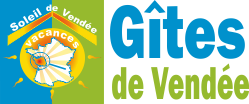 Site officiel des gites de la Vendée