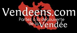 Vacances et tourisme en Vendée