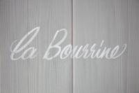 Titre la Bourrine de Vendée